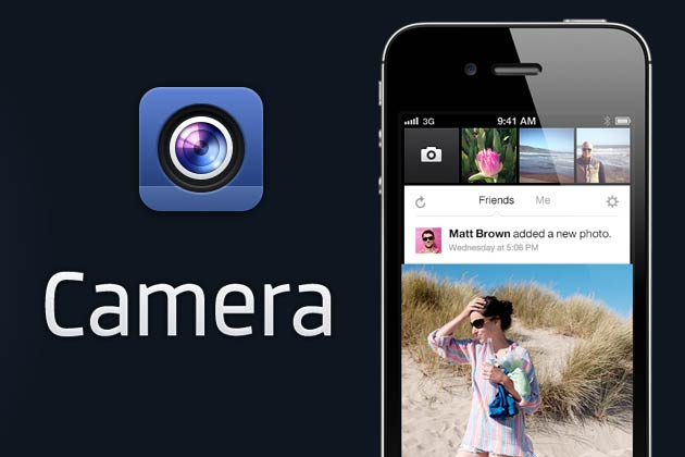 facebook-camera-pages