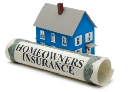 homeowners-insurance-smyrna-ga